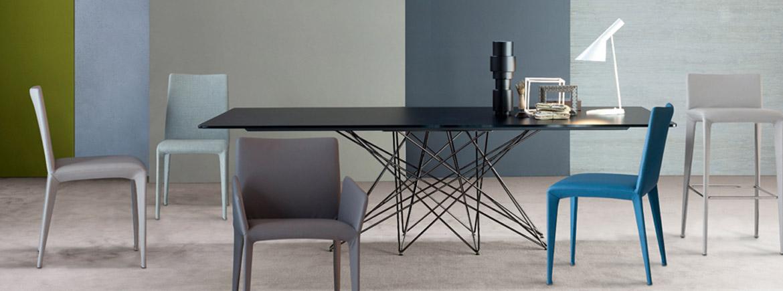 mein ausstellungsst ck startseite. Black Bedroom Furniture Sets. Home Design Ideas