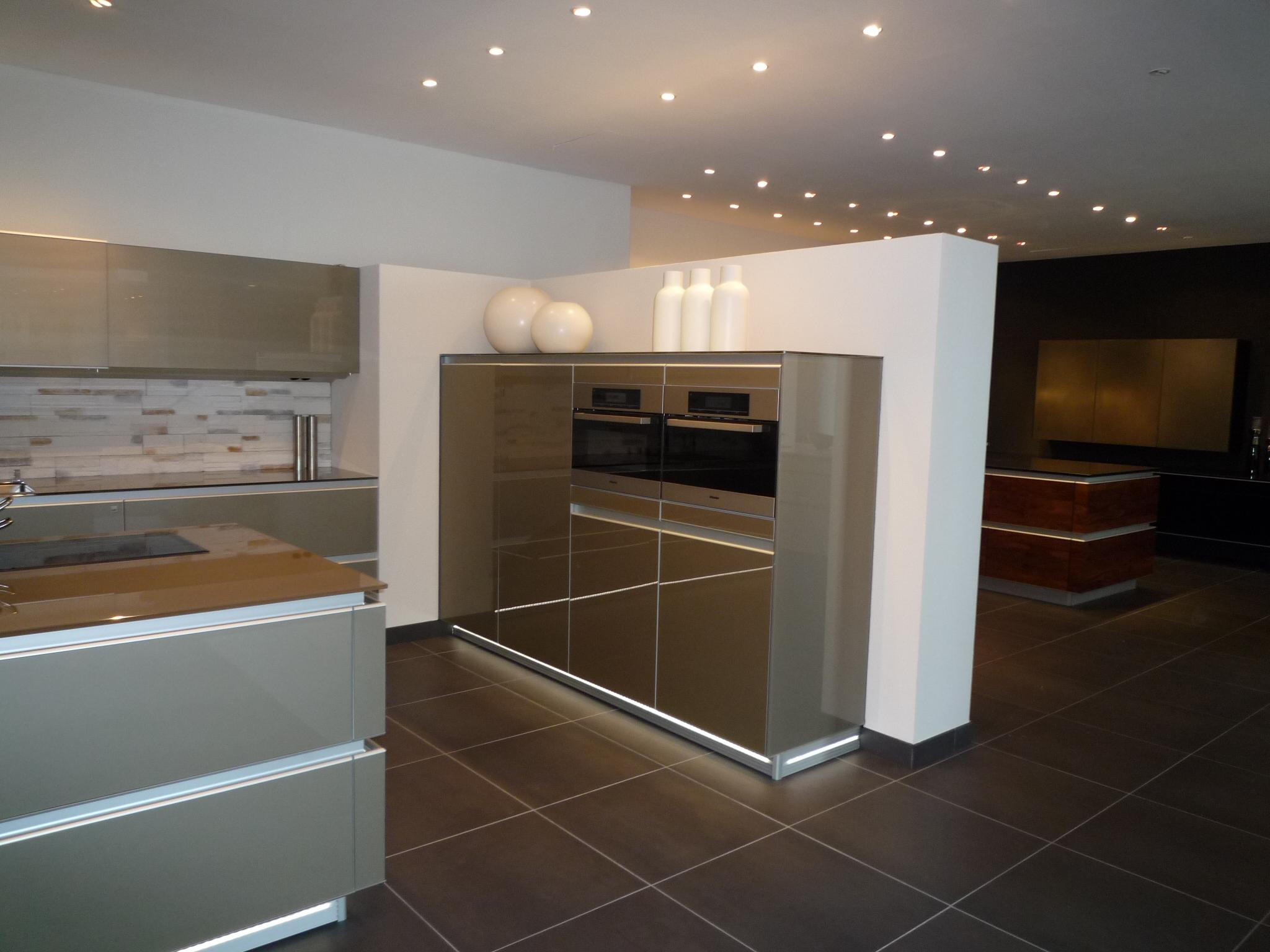 mein ausstellungsst ck zeyko horizon accento vitrin ingwermetallic. Black Bedroom Furniture Sets. Home Design Ideas