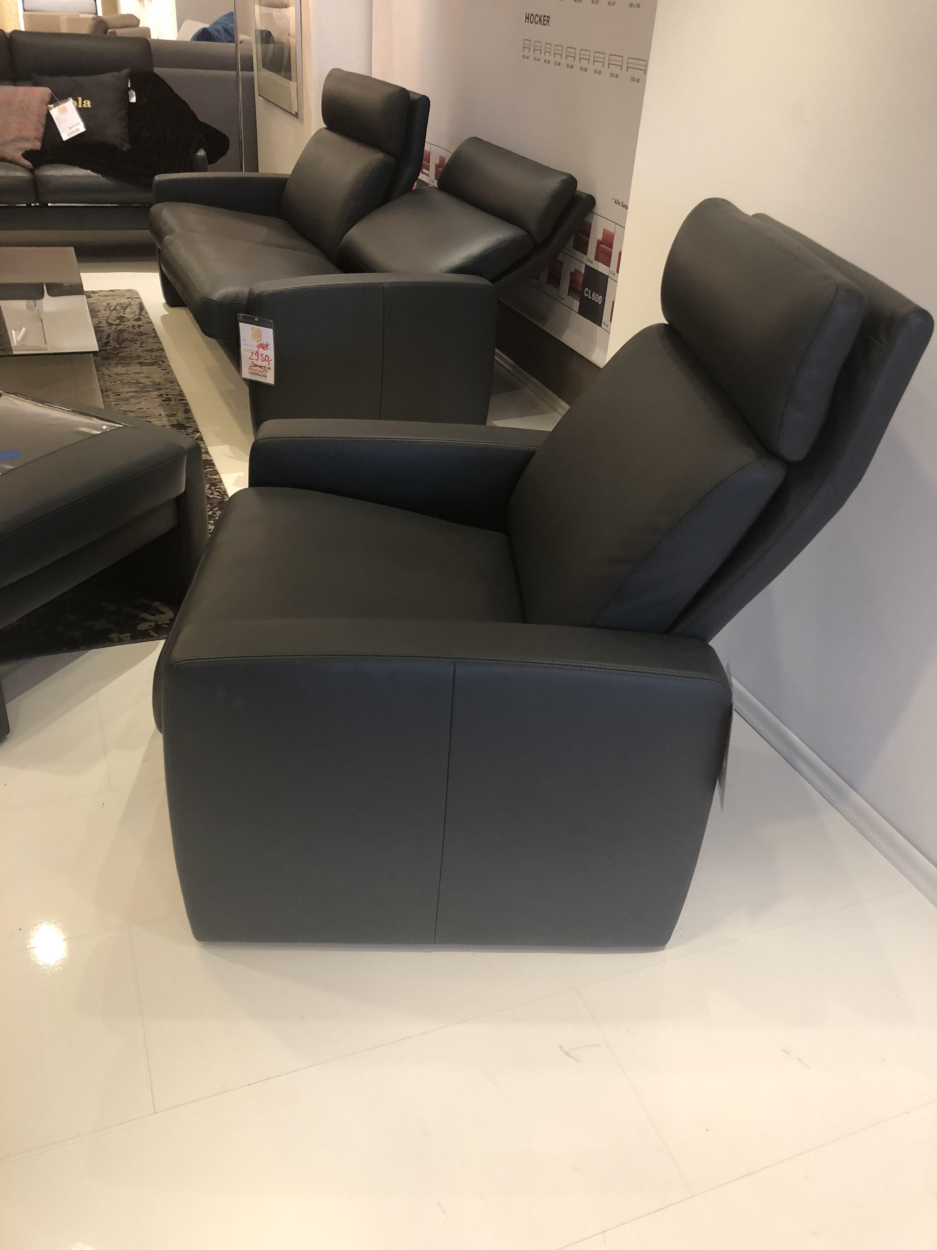 mein ausstellungsst ck erpo collection arosa funktionsgarnitur. Black Bedroom Furniture Sets. Home Design Ideas