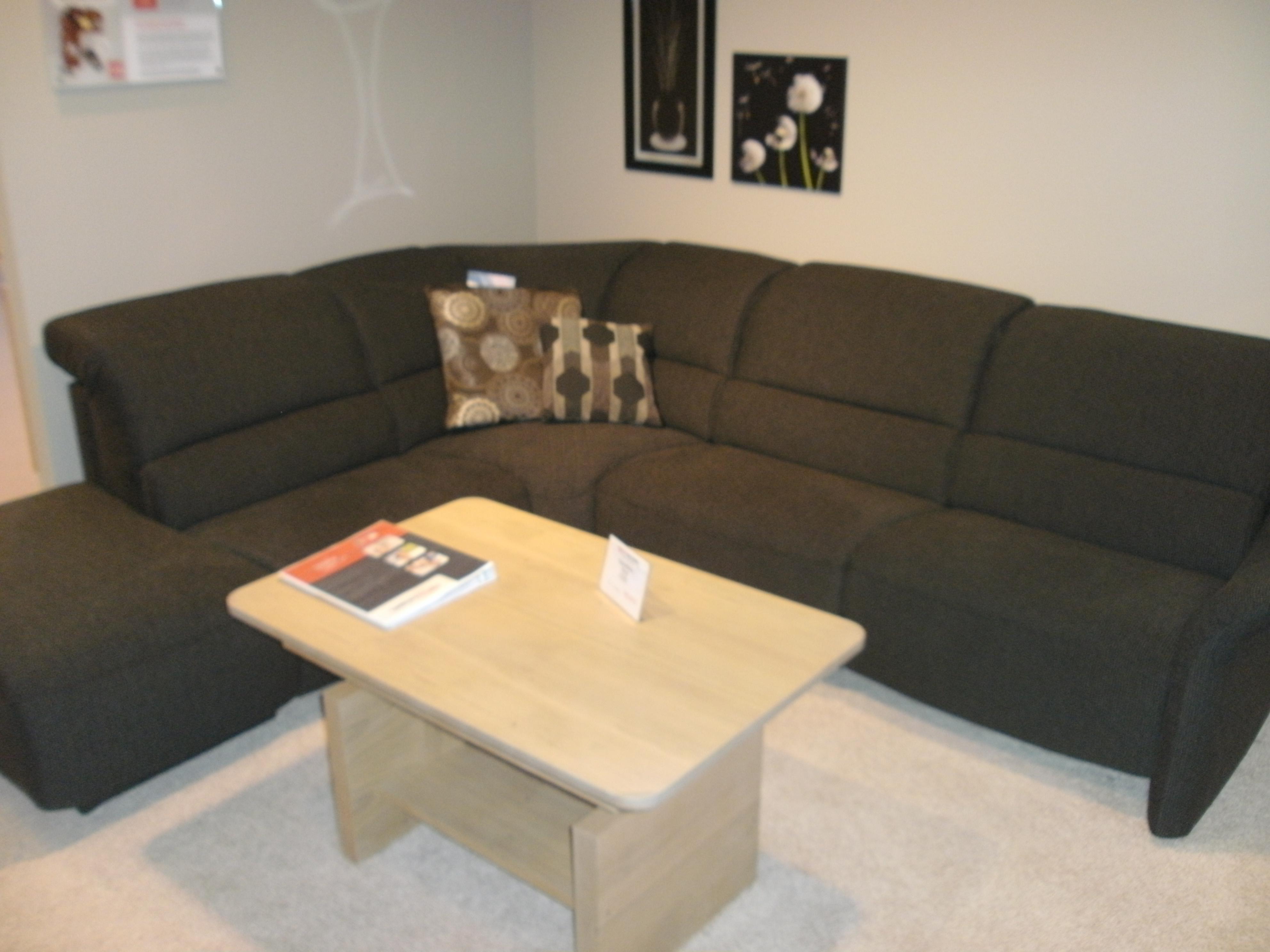 mein ausstellungsst ck garnitur hillary. Black Bedroom Furniture Sets. Home Design Ideas