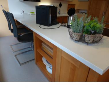 Nordwald Küchen mein ausstellungsstück nordwald küche