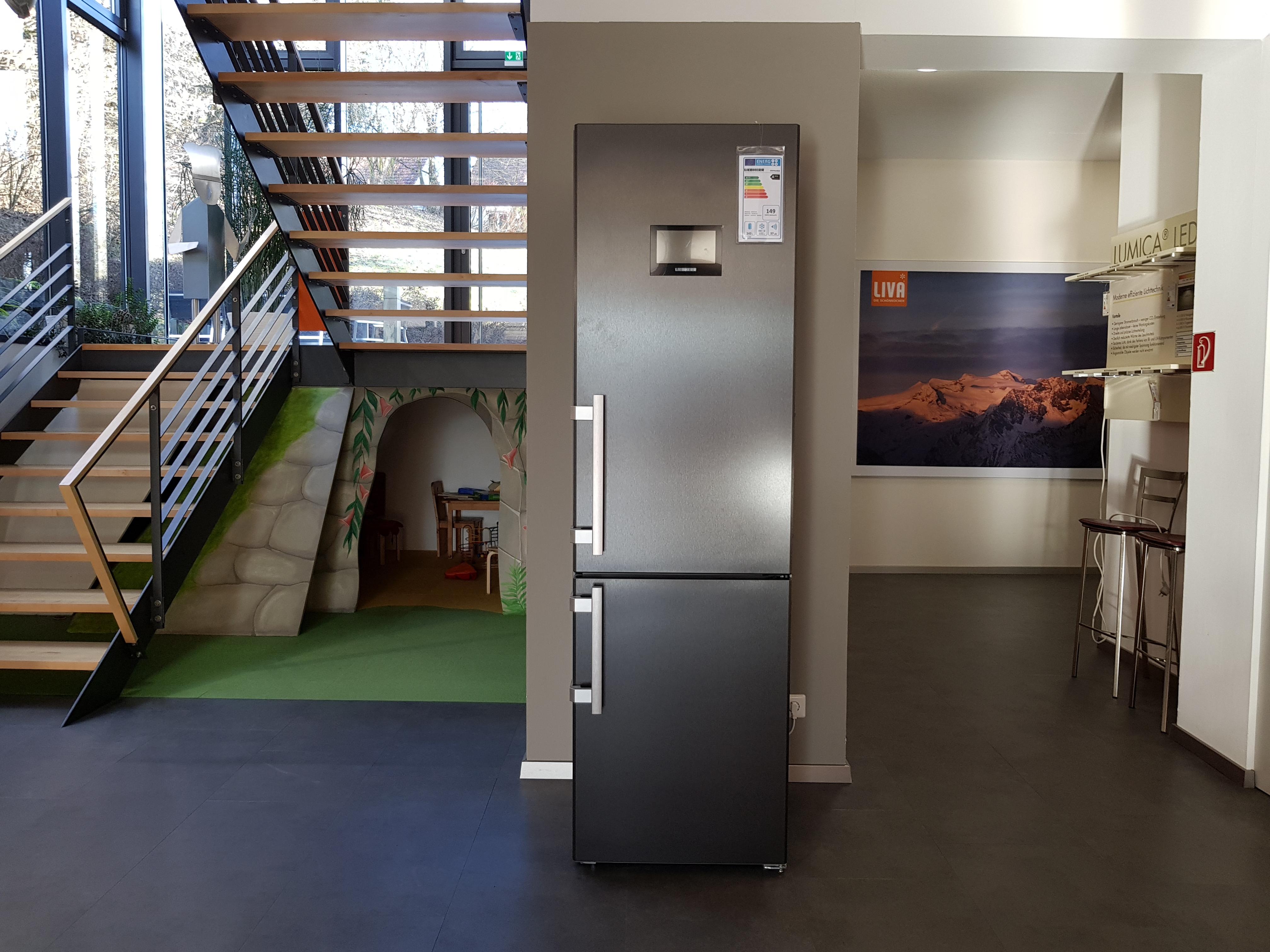 Kühlschrank Jugendzimmer : Magnet für kühlschrank oder magnetwand blau ❤ schöne handarbeiten