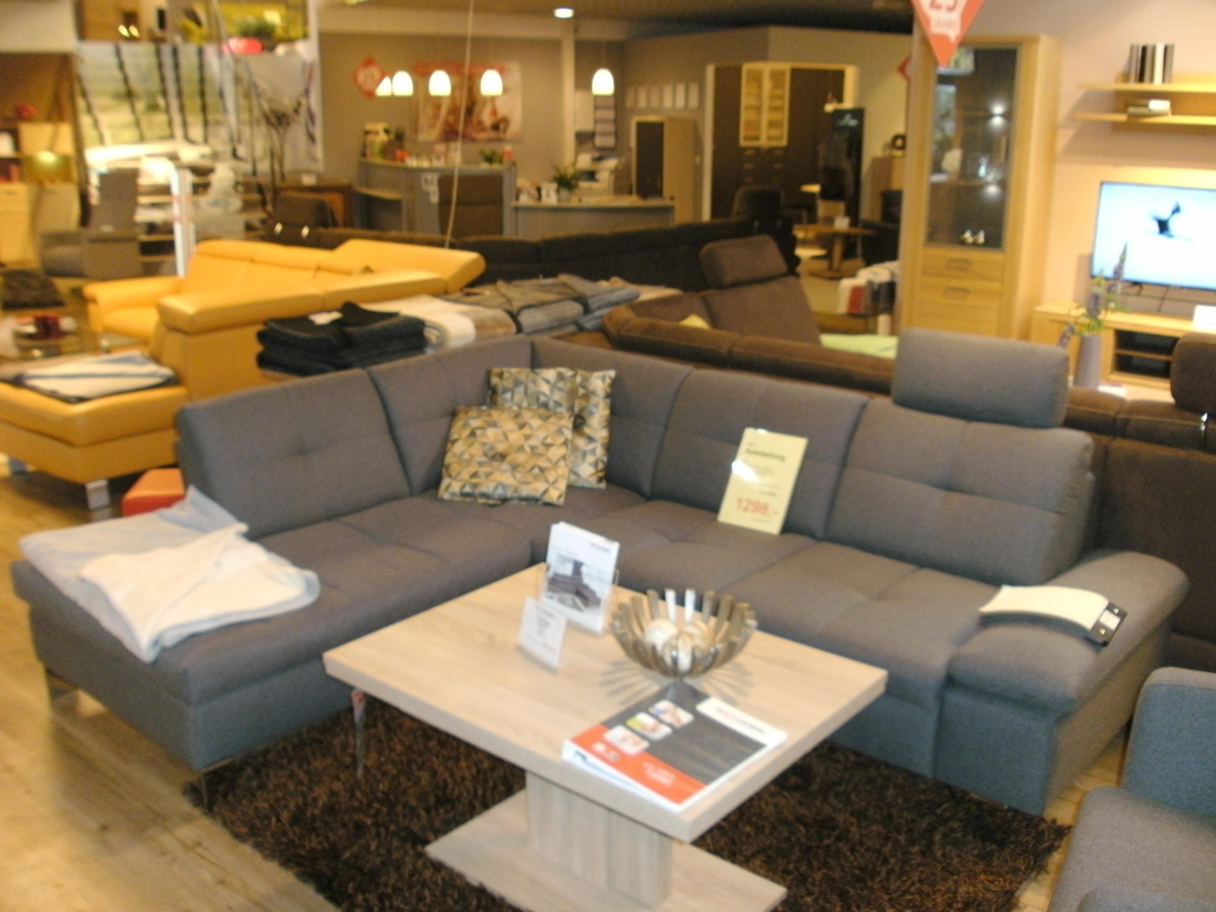 mein ausstellungsst ck garnitur diletta. Black Bedroom Furniture Sets. Home Design Ideas