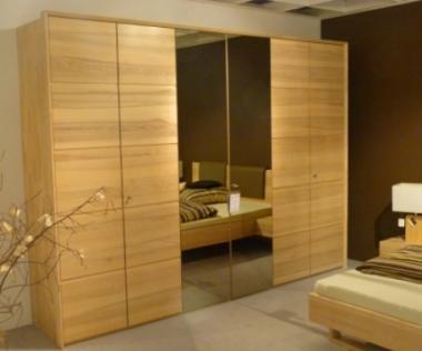 mein ausstellungsst ck schlafzimmer axo. Black Bedroom Furniture Sets. Home Design Ideas