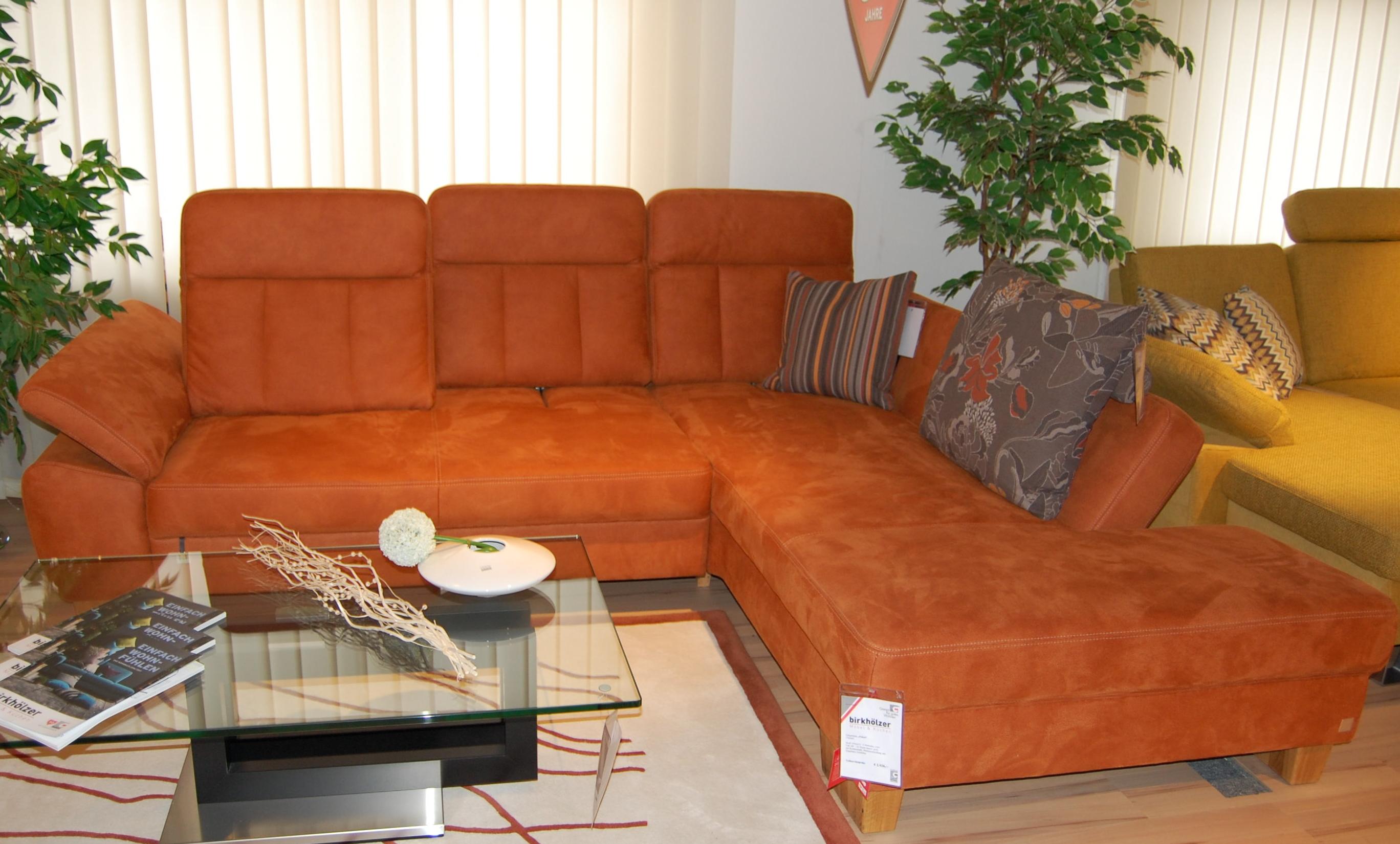 mein ausstellungsst ck f s garnitur frisco. Black Bedroom Furniture Sets. Home Design Ideas