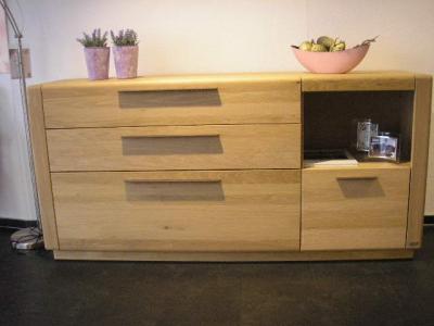 mein ausstellungsst ck rika. Black Bedroom Furniture Sets. Home Design Ideas