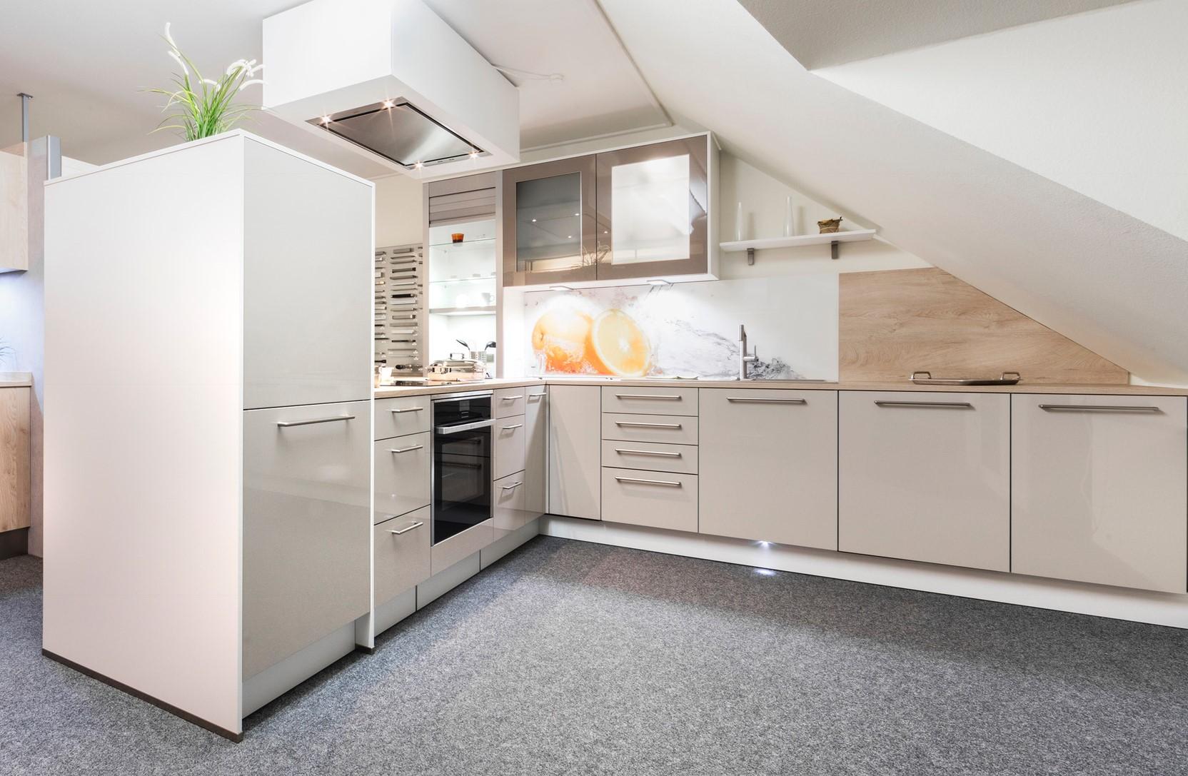 Niedlich Küchendesign Danbury Ct Ideen - Ideen Für Die Küche ...