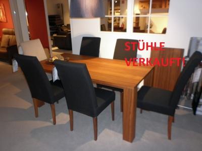mein ausstellungsst ck marvin. Black Bedroom Furniture Sets. Home Design Ideas