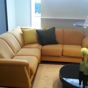 mein ausstellungsst ck alle angebote. Black Bedroom Furniture Sets. Home Design Ideas