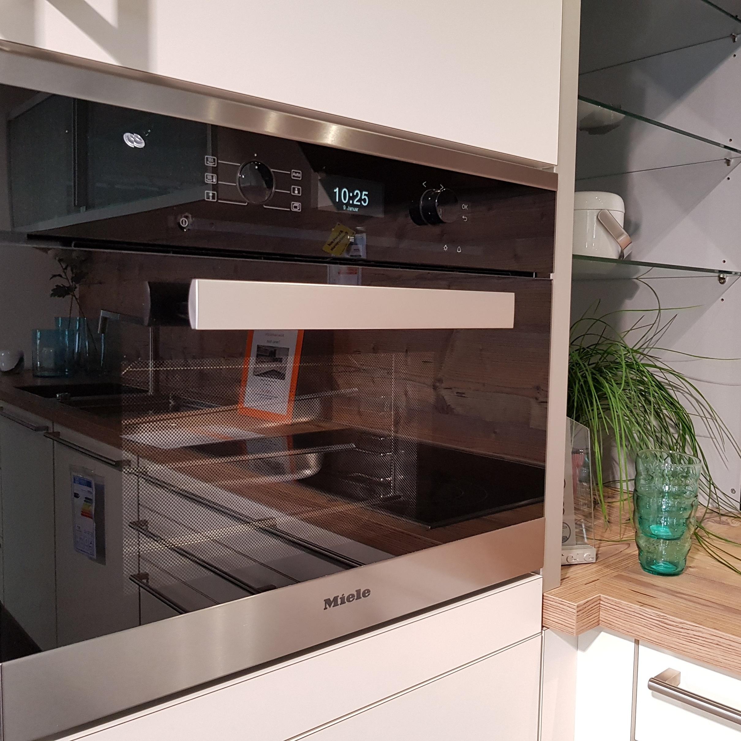 Mein Ausstellungsstück: Küchengeräte