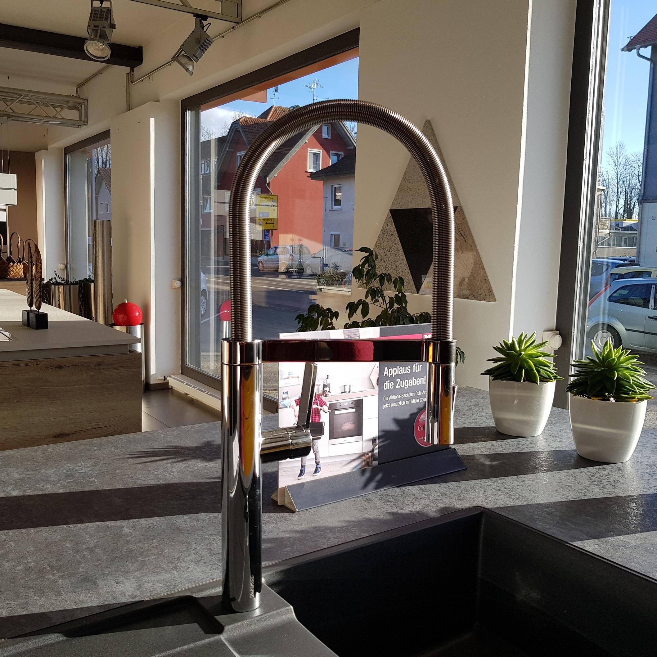 Erfreut Büromöbel Ausstellungsstücke Ideen - Die Designideen für ...