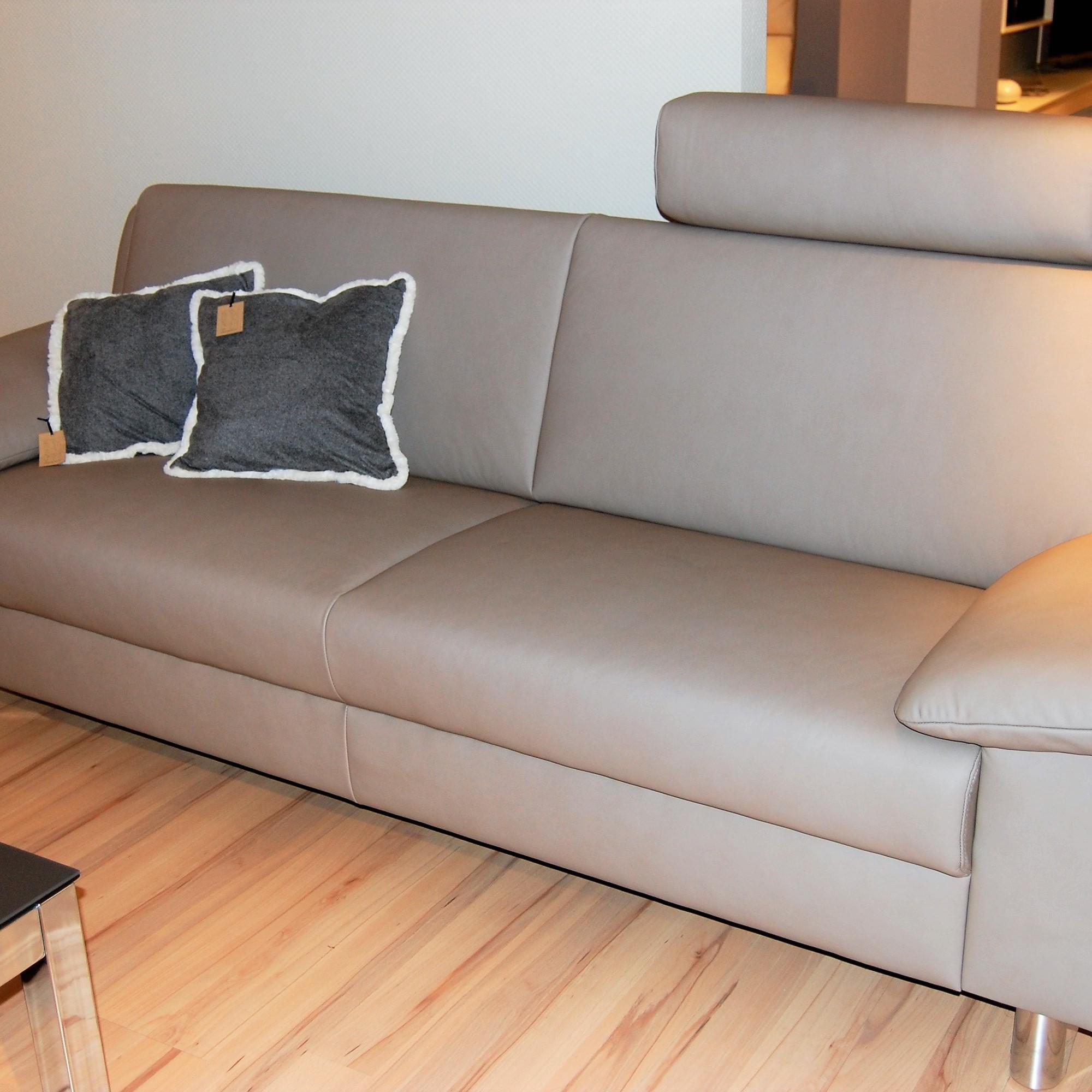 mein ausstellungsst ck wohnzimmer. Black Bedroom Furniture Sets. Home Design Ideas