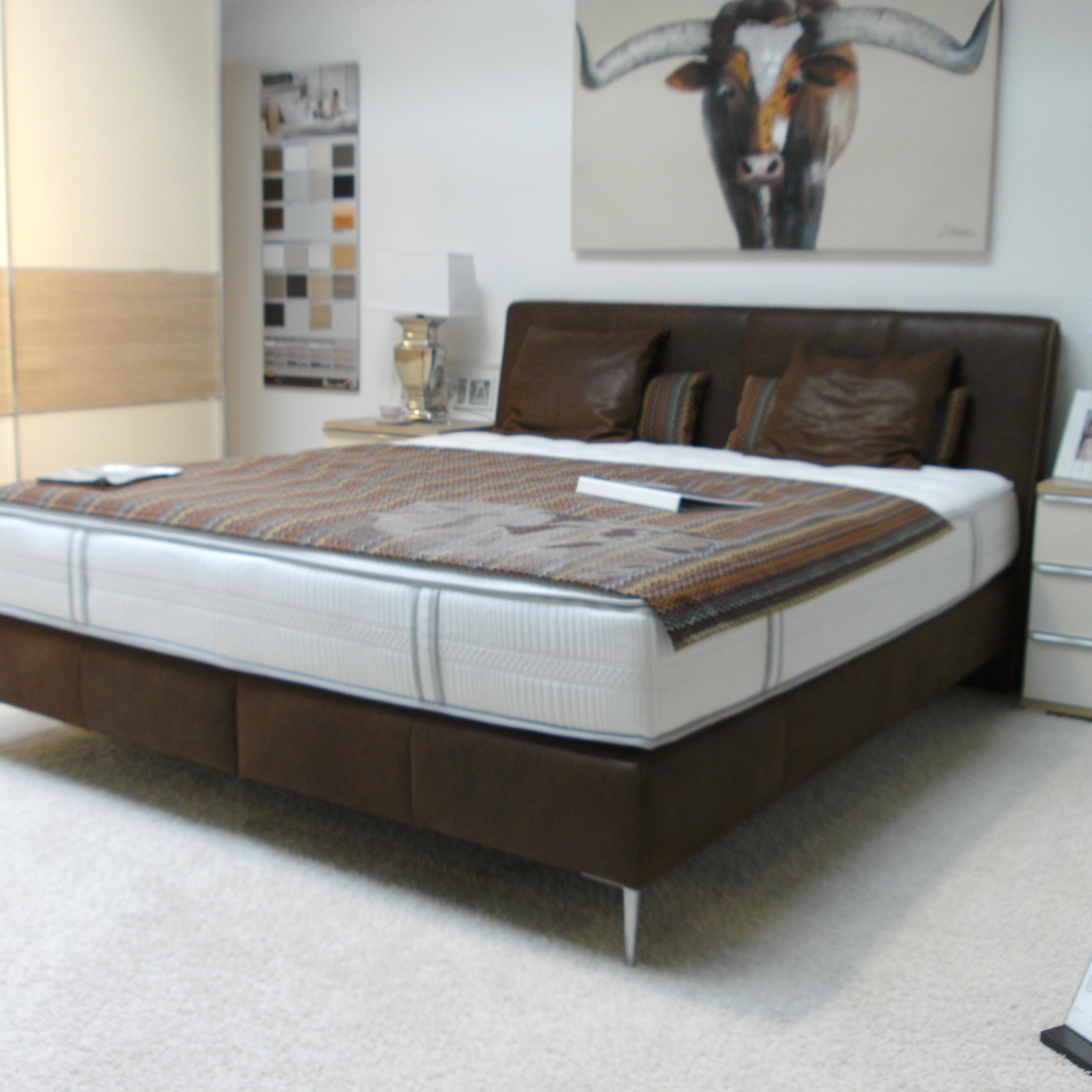 Mein ausstellungsst ck schlafzimmer - Mein schlafzimmer ...