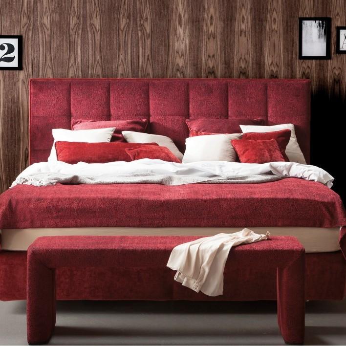 mein ausstellungsst ck schlafzimmer. Black Bedroom Furniture Sets. Home Design Ideas